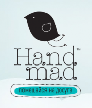 HandMad
